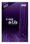 El viaje de Lila