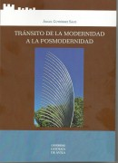 Tránsito de la modernidad a la posmodernidad