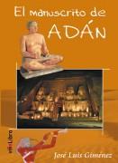 El Manuscrito de Adán