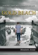 Gold Beach, a secret that will change his life