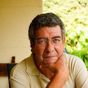 Santos Domínguez