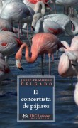 El concertista de pájaros