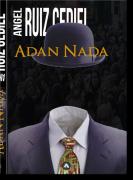 ADÁN NADA