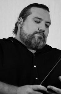 Adrián Fonseca Sánchez