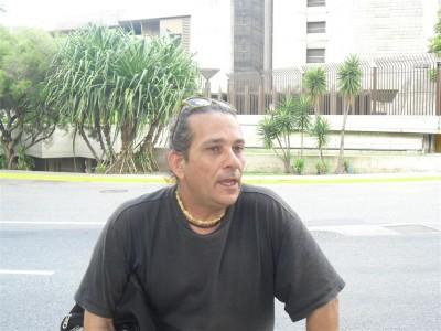 Arístides Vega Chapú
