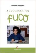 AS COUSAS DO FUCO