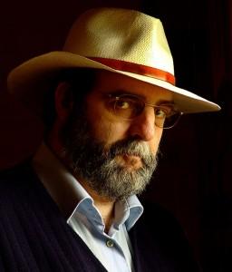 José  Antonio Otegui Auzmendi