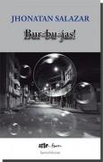 Bur-bu-jas