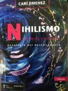 NIHILISMO EN PRIMERA PERSONA (Antología del desencuentro)