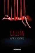 Calibán