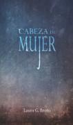 CABEZA DE MUJER