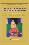 Colección de Epifanías / Coleção de Epifanias