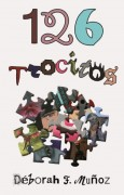 126 trocitos