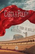 Carta a Polión