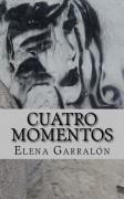 Cuatro Momentos