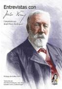 Entrevistas con Jules Verne