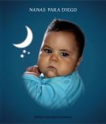 Nanas para Diego
