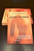 GOTAS DE TINTA