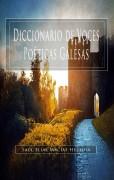 Diccionario de Voces Poeticas Galesas
