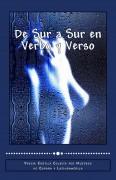 De Sur a Sur en Verbo y Verso: Poesía Erótica Escrita por Mujeres de España y Latinoamérica