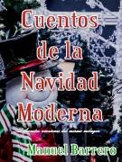Cuentos de la Navidad Moderna