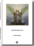 DIMENSIONES III