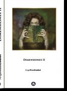 DIMENSIONES II
