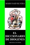 EL DICCIONARIO DE DIOGENES