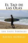 El Tao de las Olas: Los Siete Portales