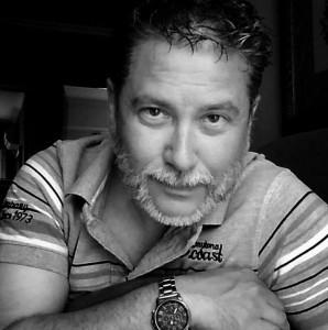 Santiago Carretero