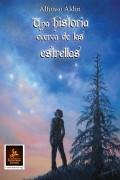 Una historia acerca de las estrellas
