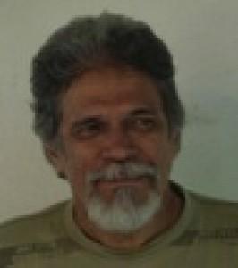 Mario Díaz R