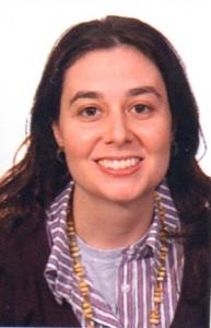 María José Hermida Castro