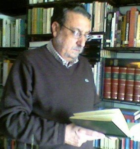 Juan Manuel Borrero