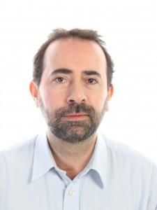 Ricardo Alberto Blanco