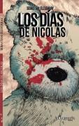 Los días de Nicolás