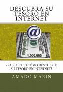 Descubra su tesoro en internet