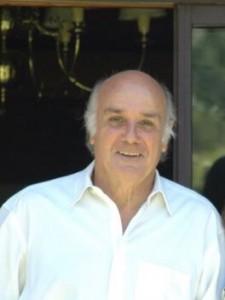 Hernán Rapela