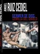 GERMEN DE DIOS, SEMILLA DEL DIABLO