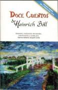 Doce cuentos de Heinrich Boell