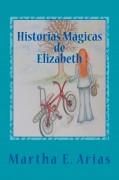Historias Mágicas de Elizabeth