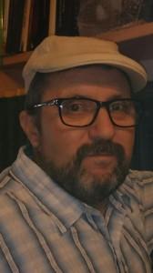 Jesús Andrés Pico Rebollo