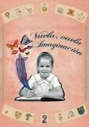 Vuela, vuela imaginación