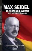 Max Seidel El Pedagogo Aleman