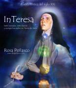 InTeresa: siete moradas, siete chacras y energía kundalini en Teresa de Jesús