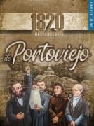 LA INDEPENDENCIA DE PORTOVIEJO DE 1820