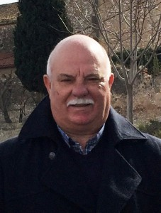 BERNARDO MALLE OTERO