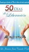 50 Días de liberación