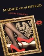 Madrid en el espejo