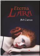 Eterna Lara